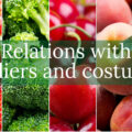 Relations-with-suppliers-and-costumers