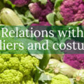 Relations-with--suppliers-and-costumers2